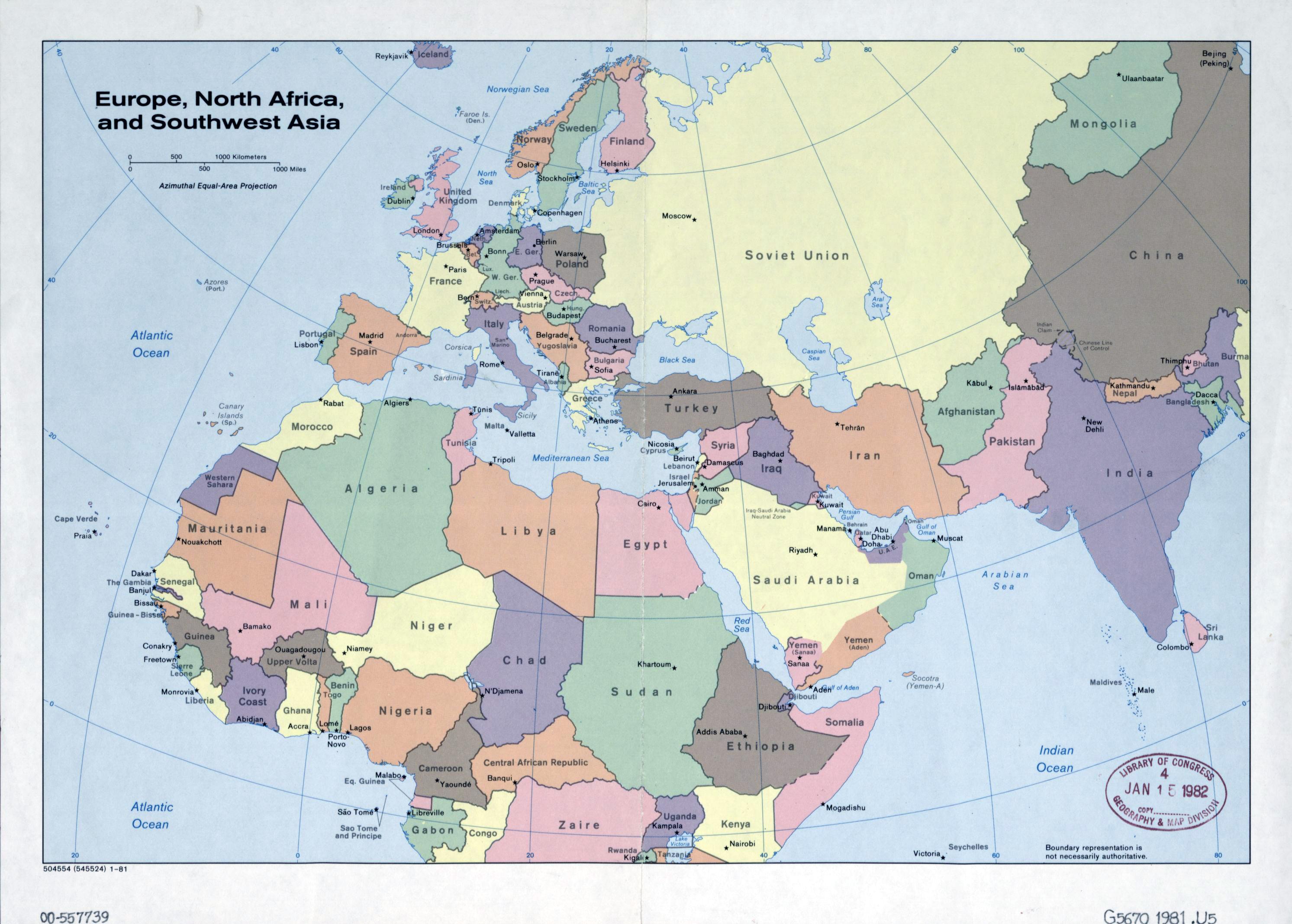 Stare Mapy Europy Szczegółowe Stare Polityczne Fizyczne