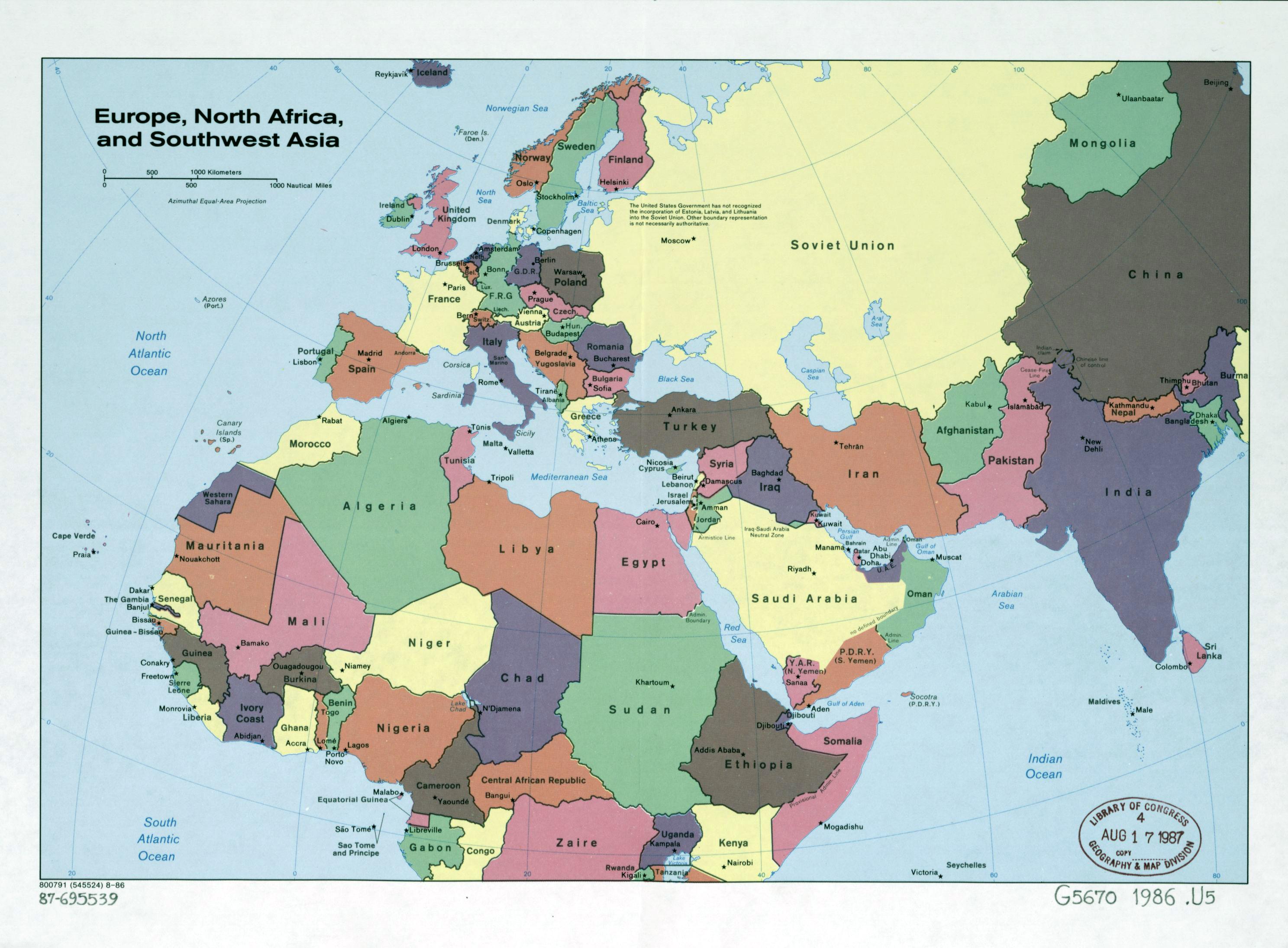Stare Mapy Europy Szczegolowe Stare Polityczne Fizyczne